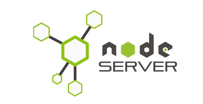 Node Web Server